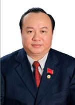 Nguyen Hong son.jpg